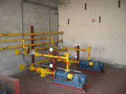 LPG pumps